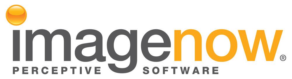 system - imagenow.jpg