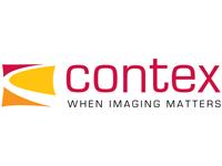 contex-logo.png