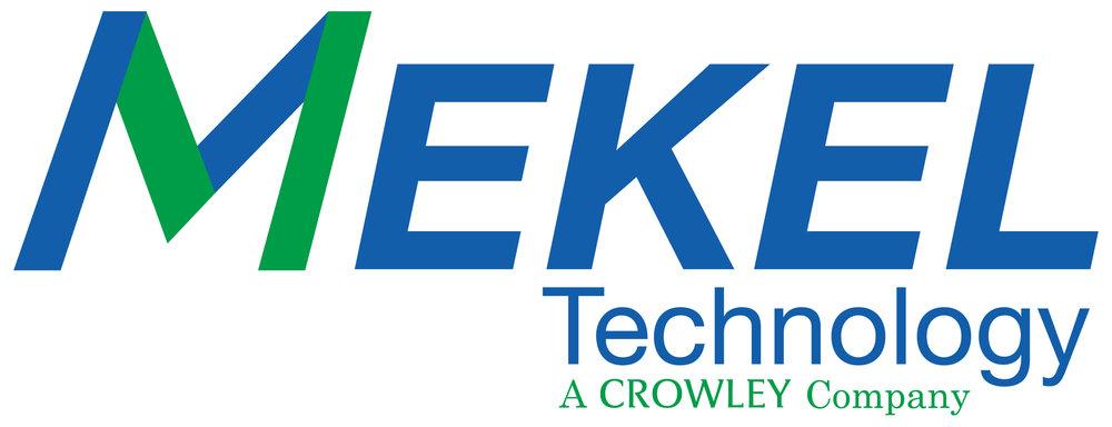 Mekel Logo.jpg