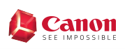 logo canon.PNG