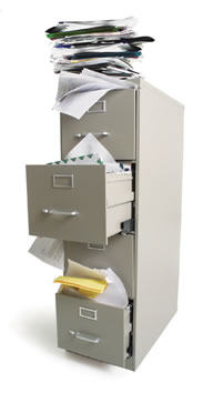 messy_file_cabinet.jpg