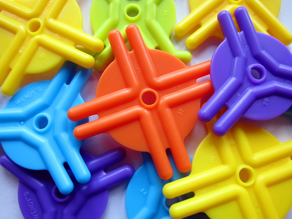 Phrase, Occupational therapy toys for adults