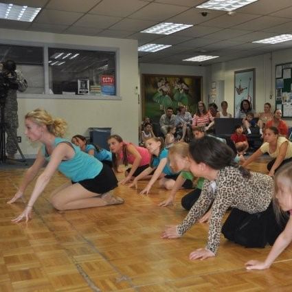 Dance Camp - Kids with Moves 2.jpg