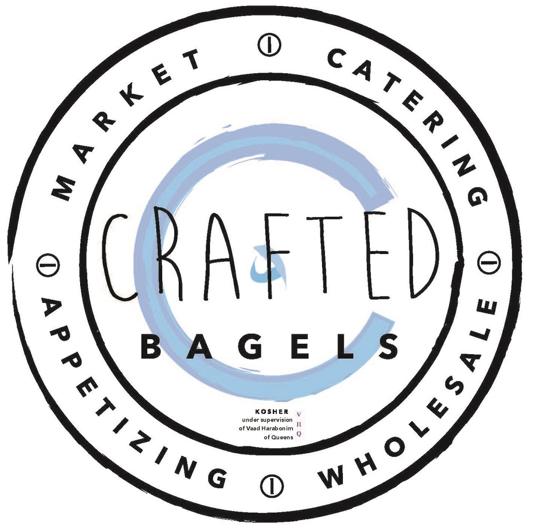 Crafted Bagels