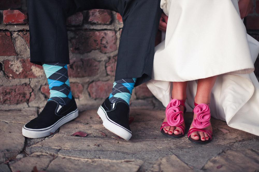 wedding_1020.jpg