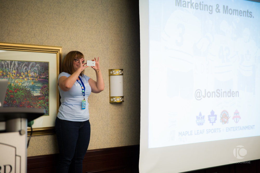 PSEWEB2014-Day1_Watermark (6 of 78).jpg
