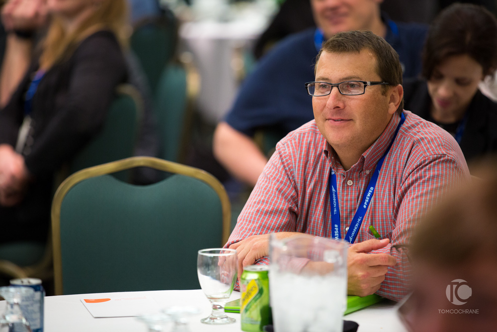 PSEWEB2014-Day1_Watermark (33 of 78).jpg