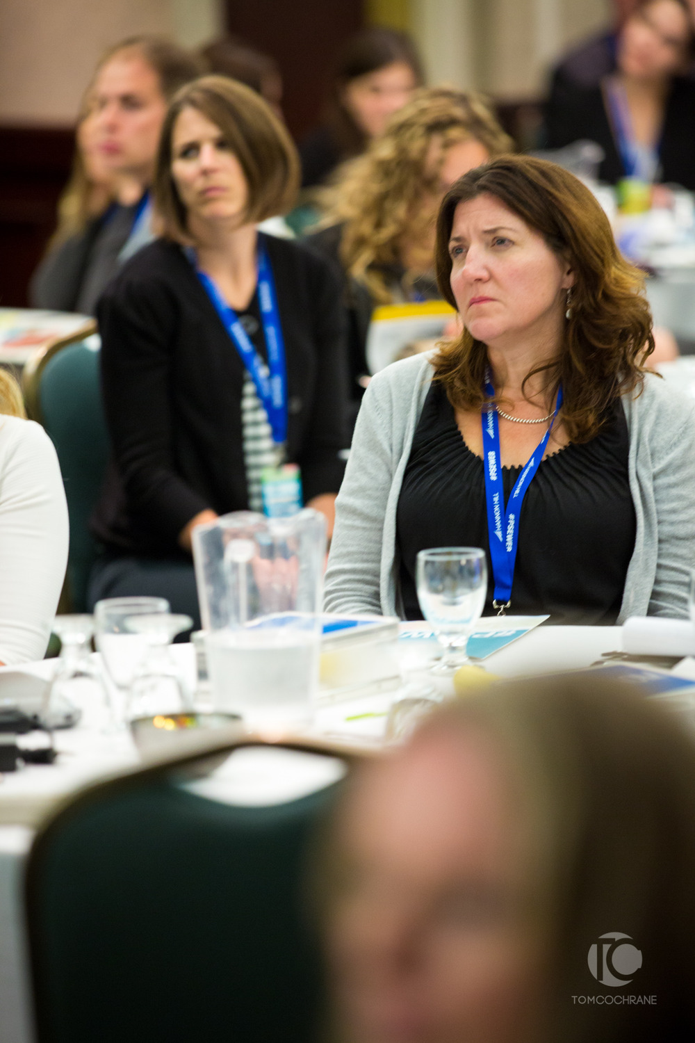 PSEWEB2014-Day1_Watermark (36 of 78).jpg