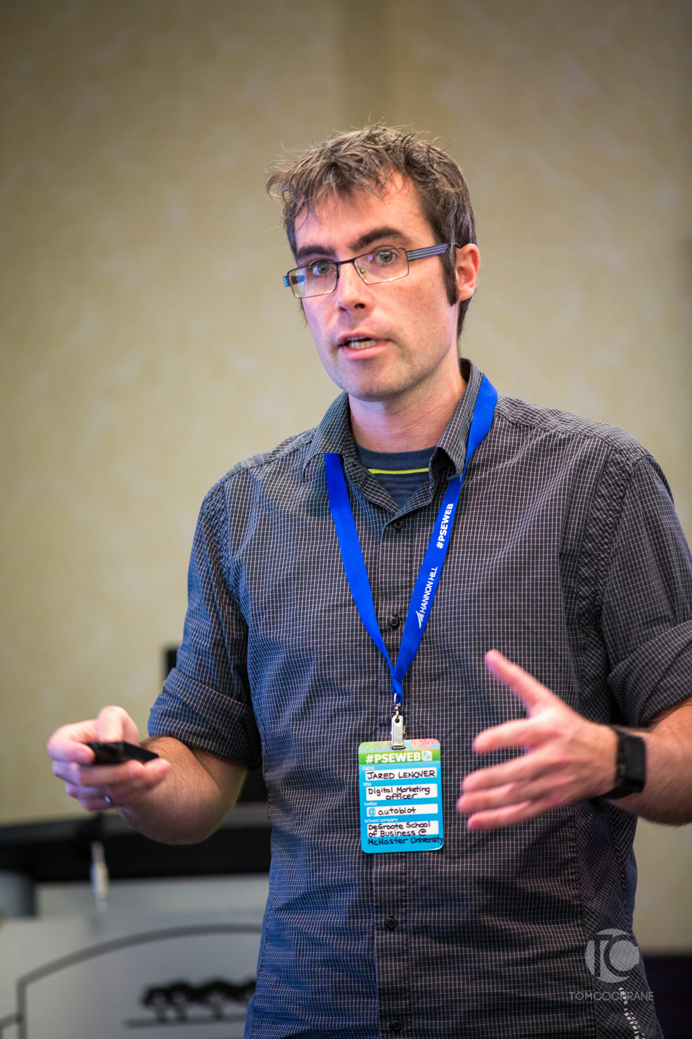PSEWEB2014-Day1_Watermark (42 of 78).jpg