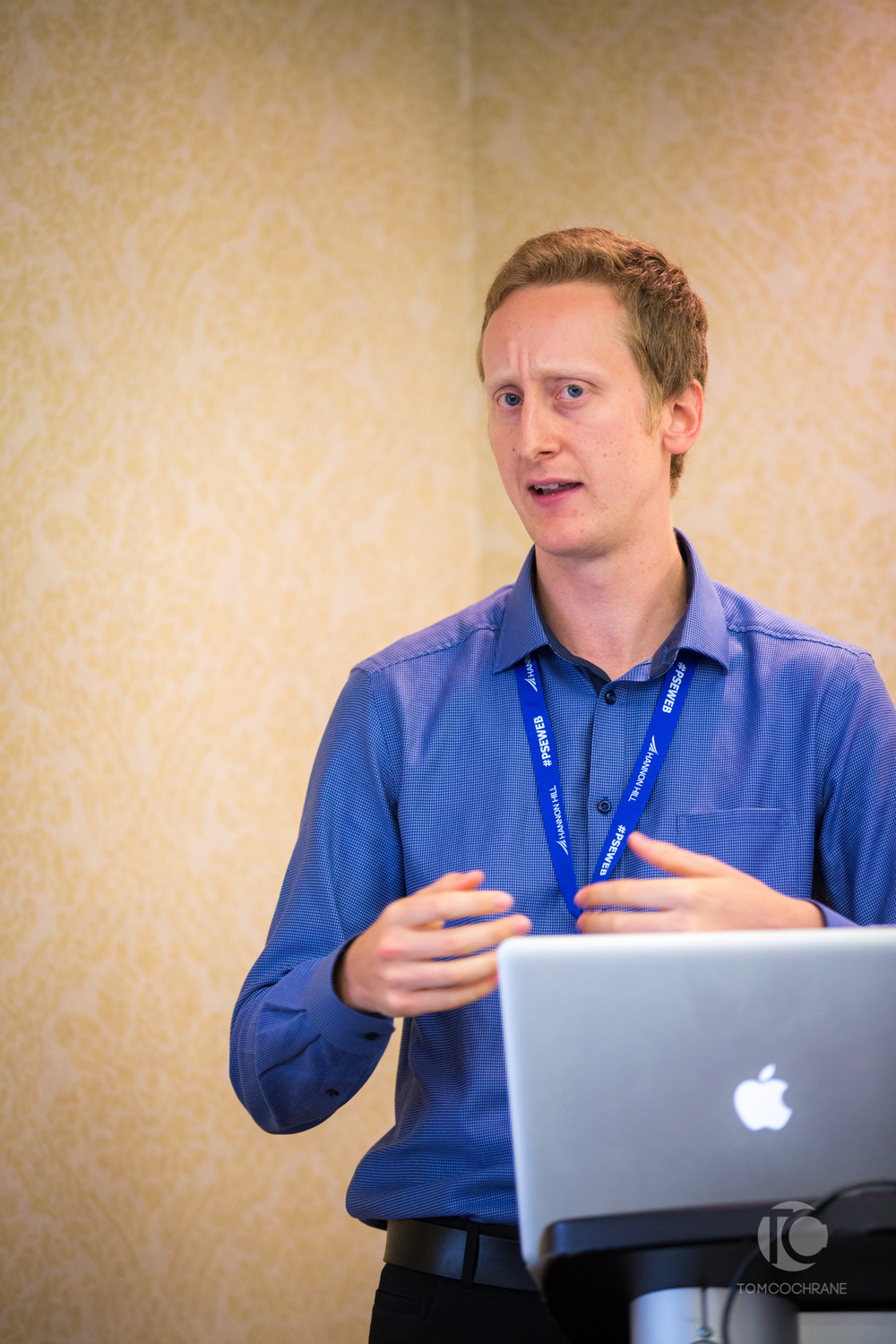 PSEWEB2014-Day1_Watermark (59 of 78).jpg