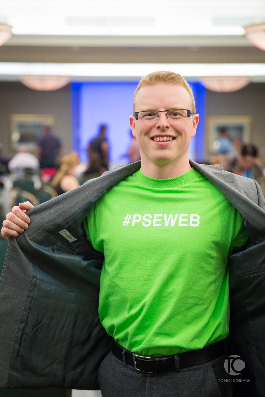 PSEWEB2014-Day2-watermark (30 of 56).jpg