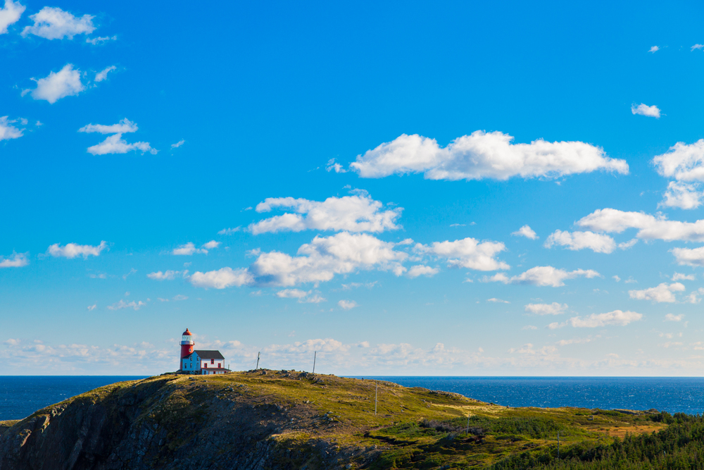 ferrylandlighthouse_web (1 of 1).jpg