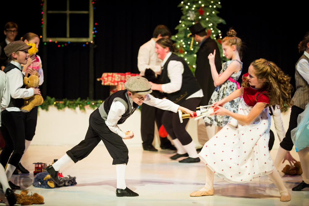 DSW_Nutcracker (13 of 80).jpg