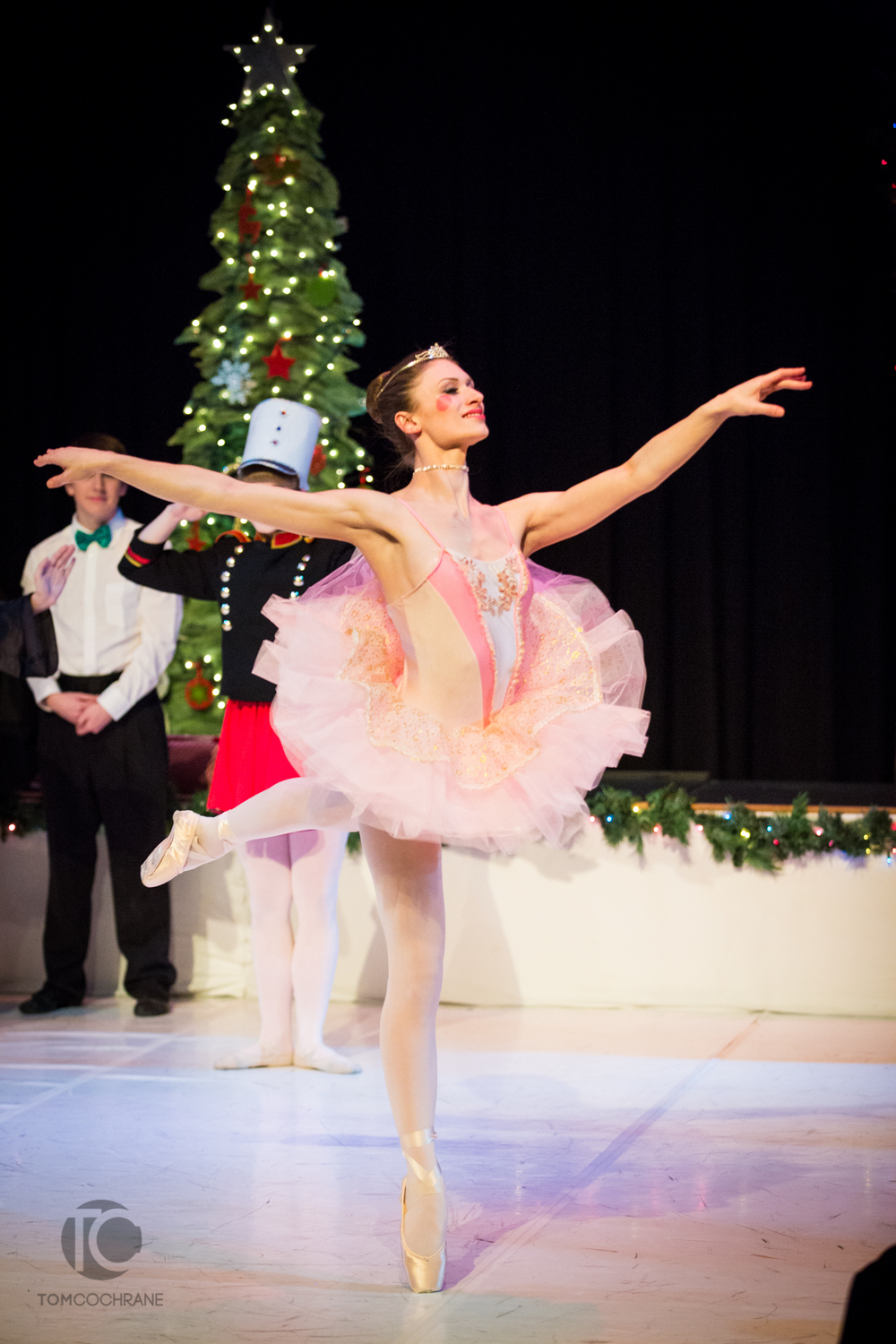 DSW_Nutcracker (21 of 80).jpg