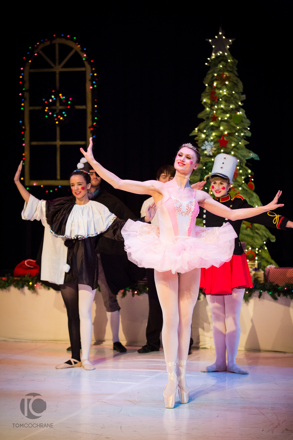 DSW_Nutcracker (20 of 80).jpg