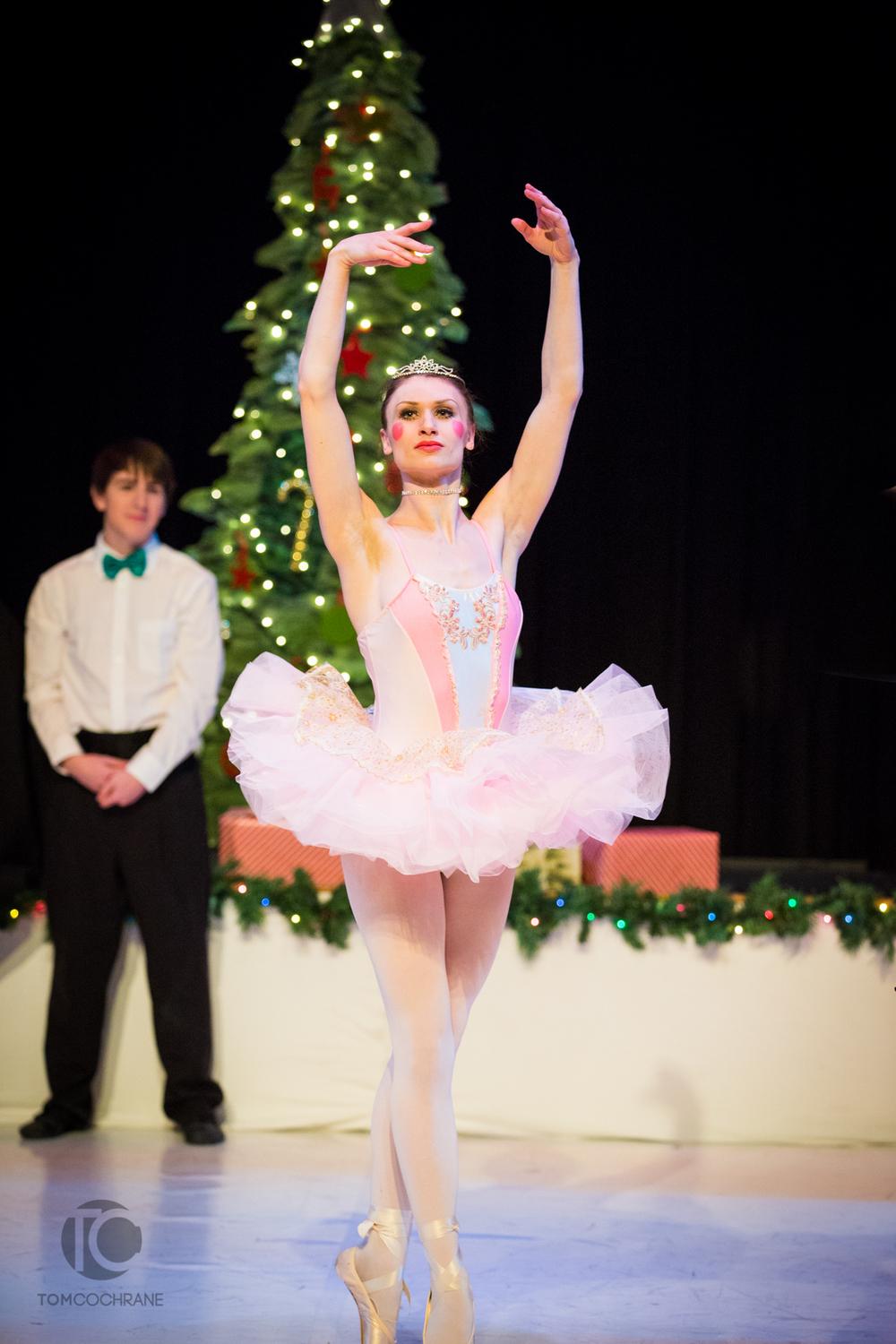 DSW_Nutcracker (22 of 80).jpg