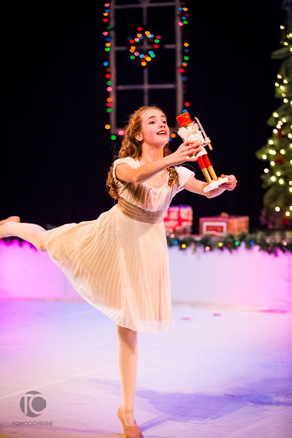 DSW_Nutcracker (23 of 80).jpg