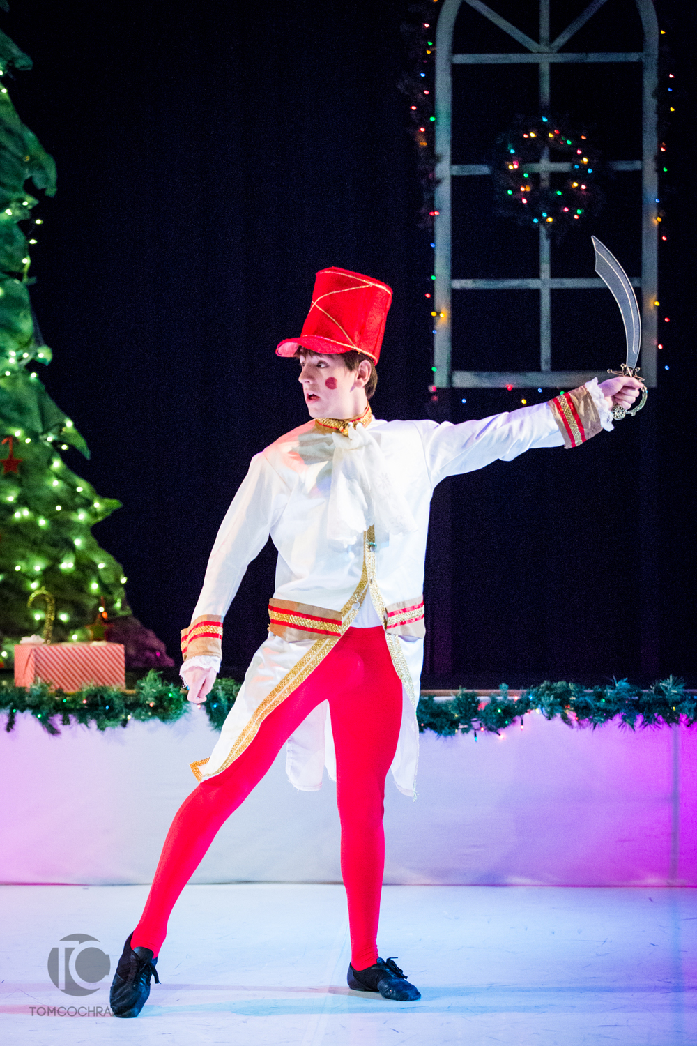 DSW_Nutcracker (28 of 80).jpg