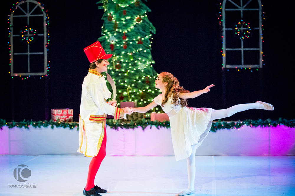 DSW_Nutcracker (30 of 80).jpg