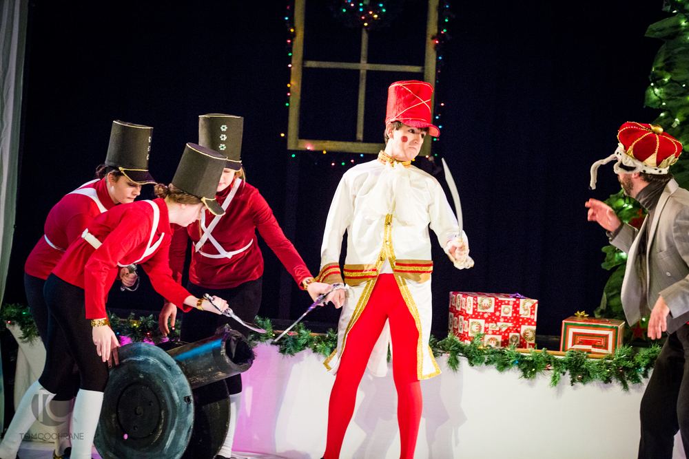 DSW_Nutcracker (37 of 80).jpg