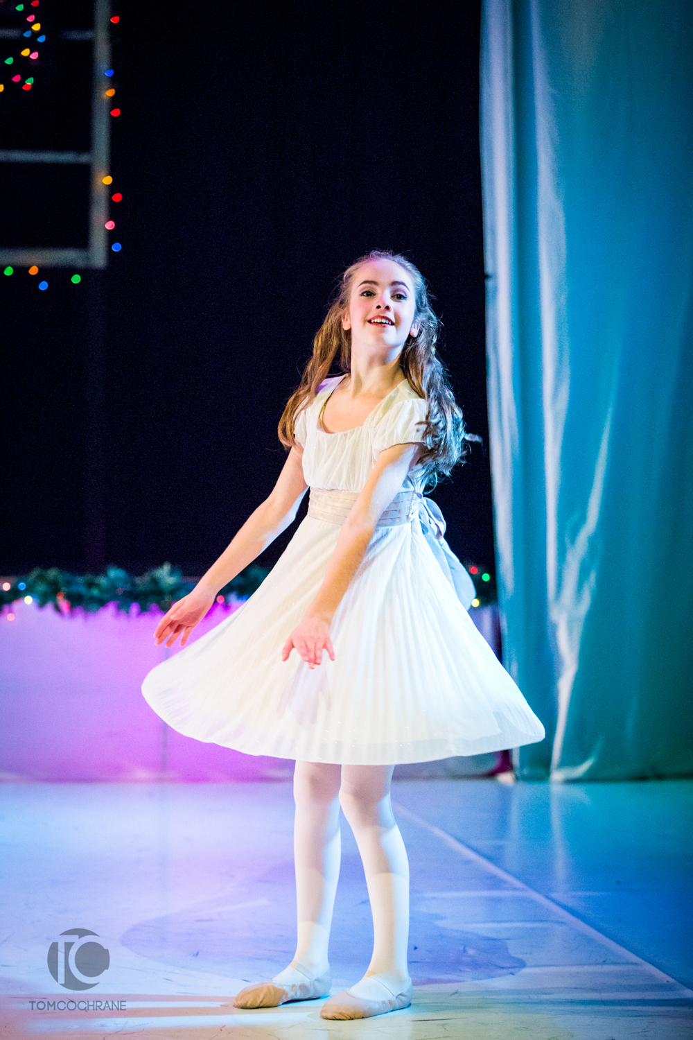 DSW_Nutcracker (39 of 80).jpg