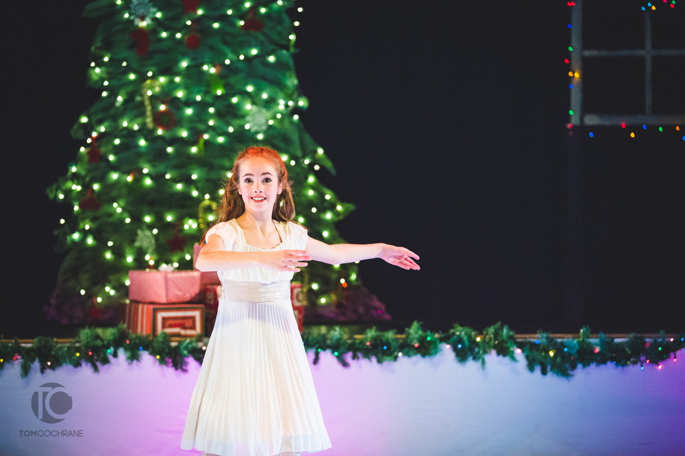 DSW_Nutcracker (42 of 80).jpg