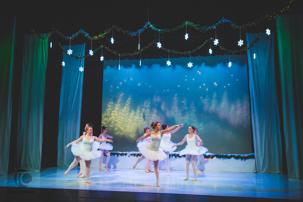DSW_Nutcracker (50 of 80).jpg