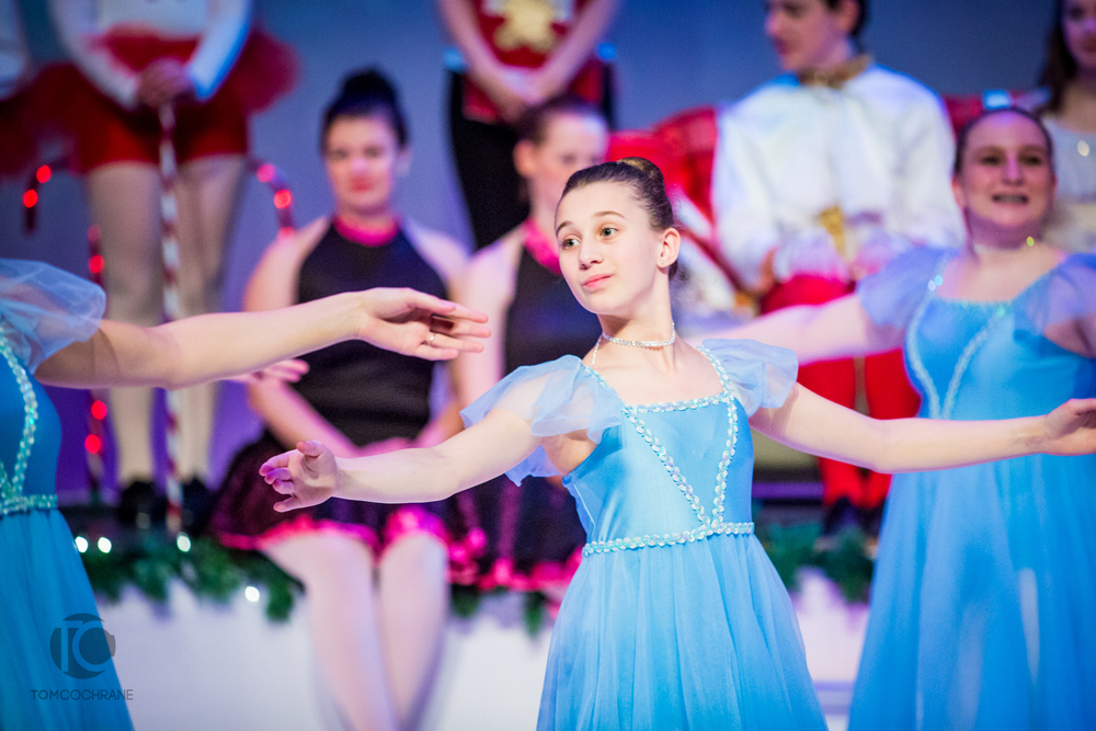 DSW_Nutcracker (65 of 80).jpg
