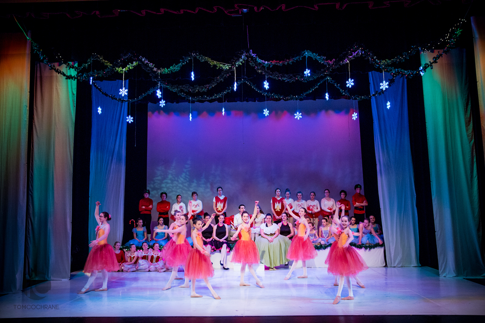 DSW_Nutcracker (70 of 80).jpg