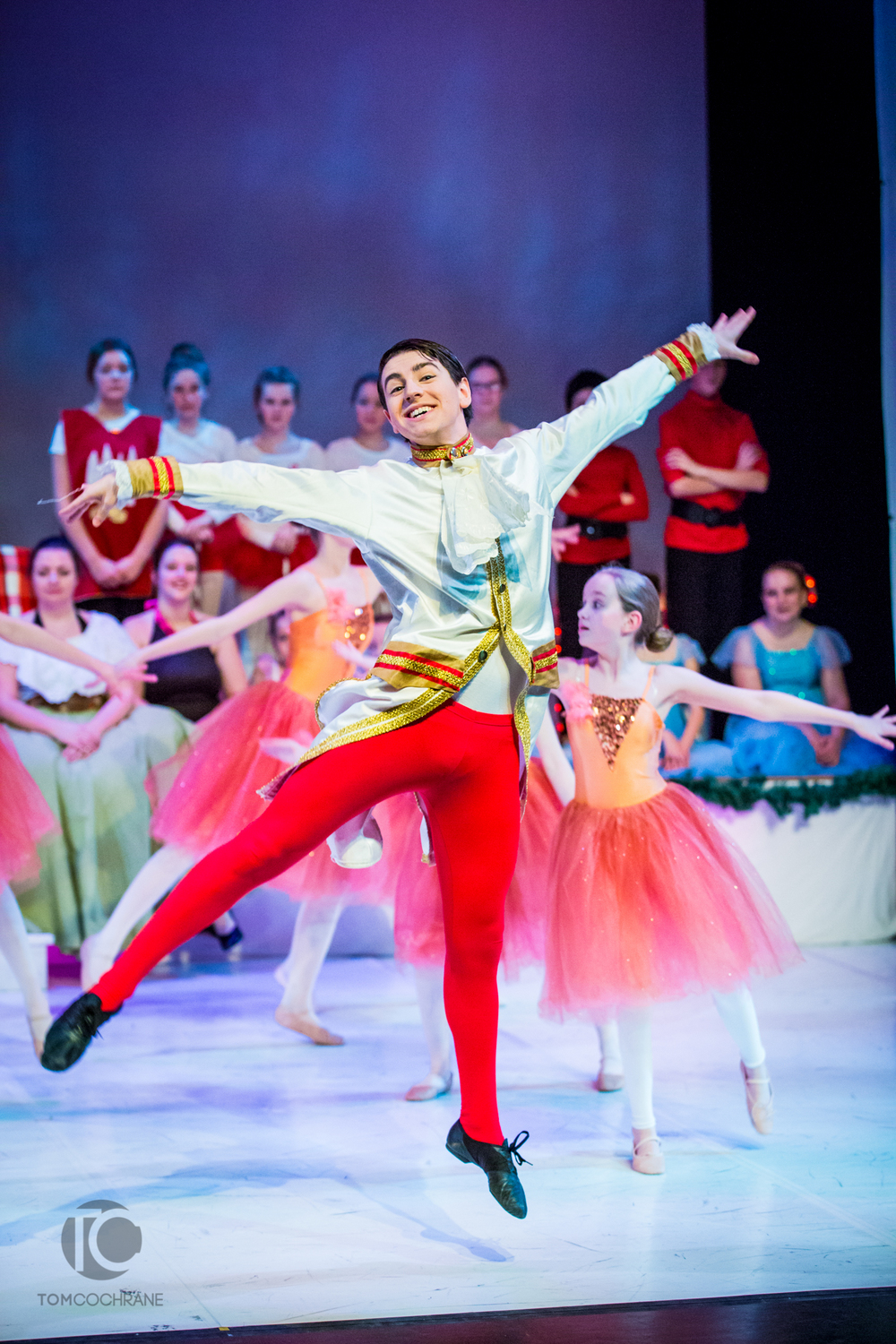 DSW_Nutcracker (75 of 80).jpg