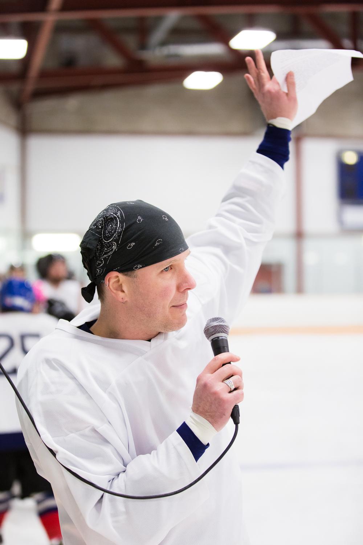 GrenfellHockey2015-10.jpg