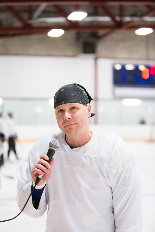 GrenfellHockey2015-11.jpg