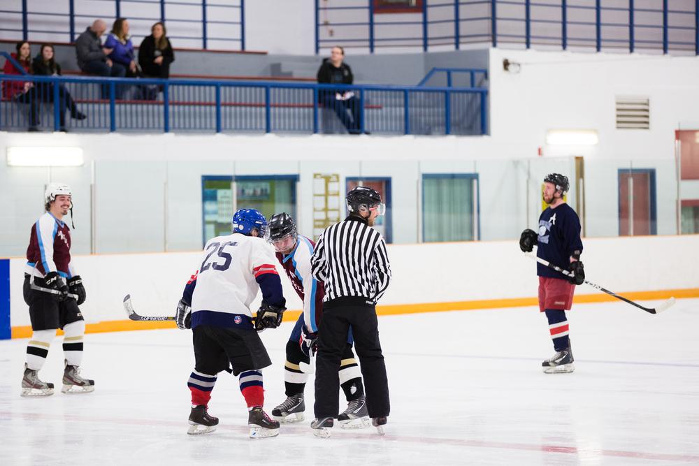 GrenfellHockey2015-12.jpg