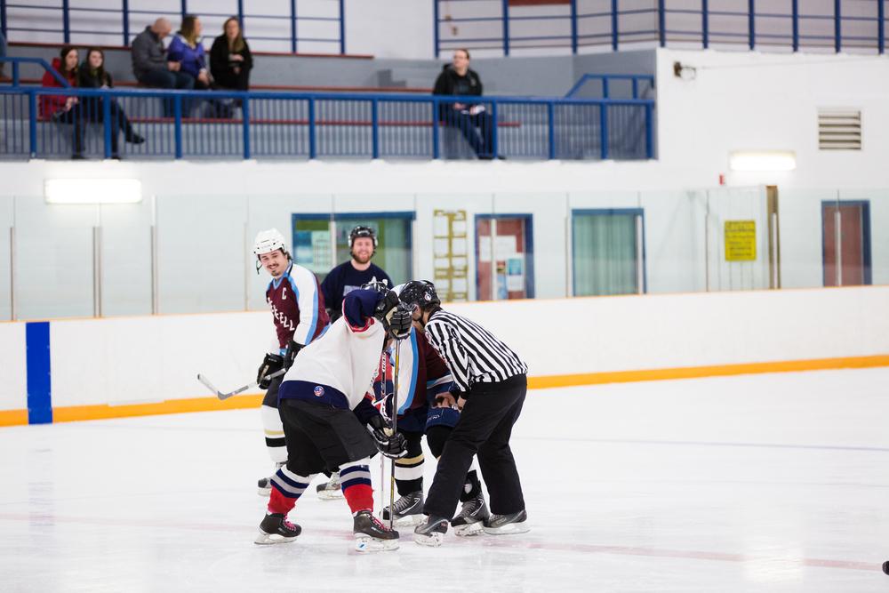 GrenfellHockey2015-13.jpg