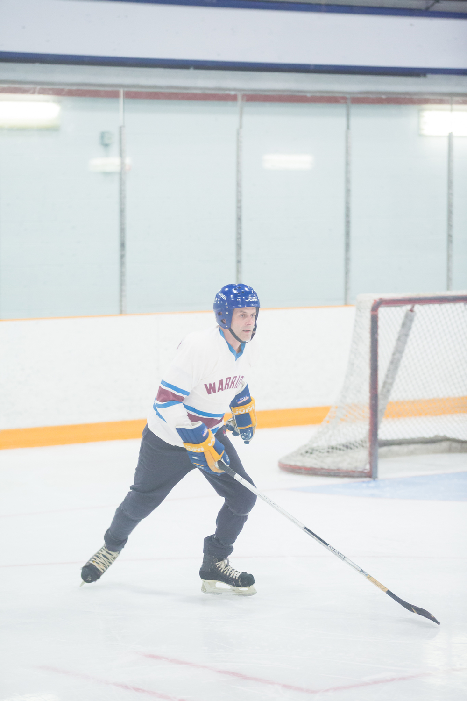 GrenfellHockey2015-17.jpg
