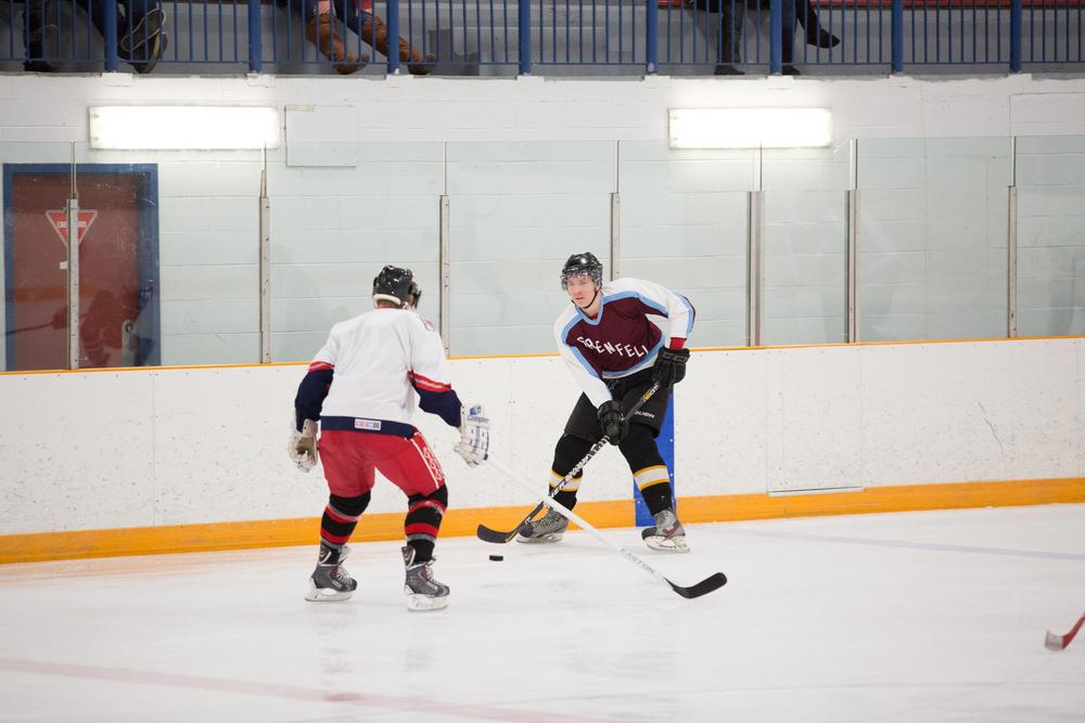GrenfellHockey2015-16.jpg