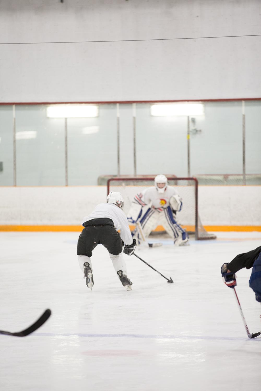 GrenfellHockey2015-18.jpg