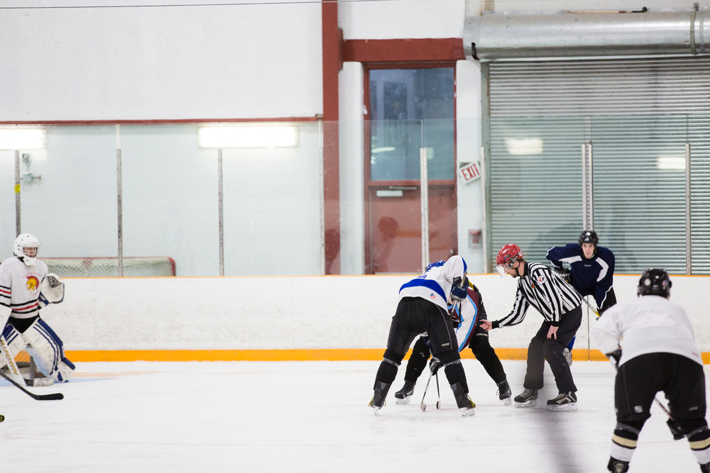 GrenfellHockey2015-19.jpg