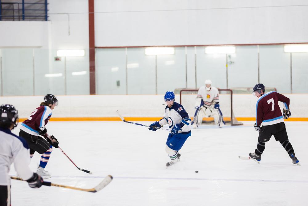 GrenfellHockey2015-20.jpg