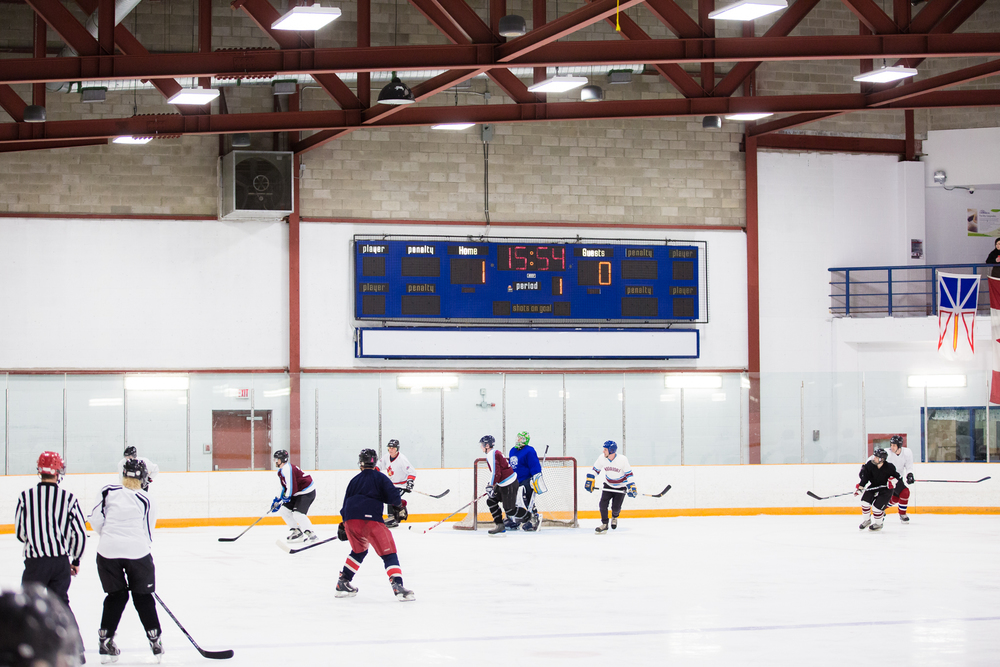 GrenfellHockey2015-21.jpg