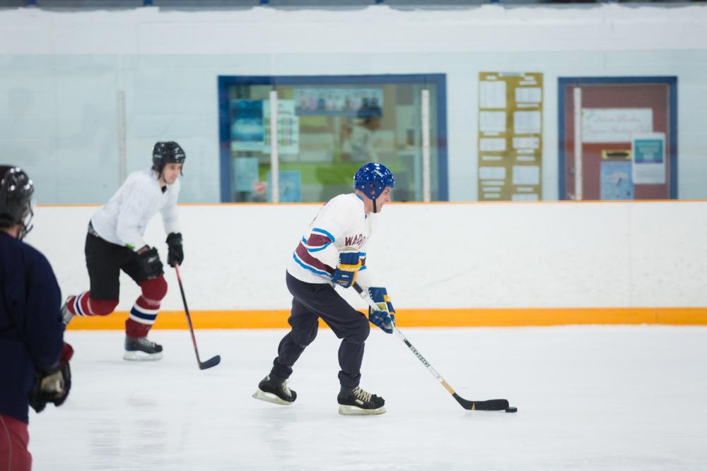 GrenfellHockey2015-22.jpg