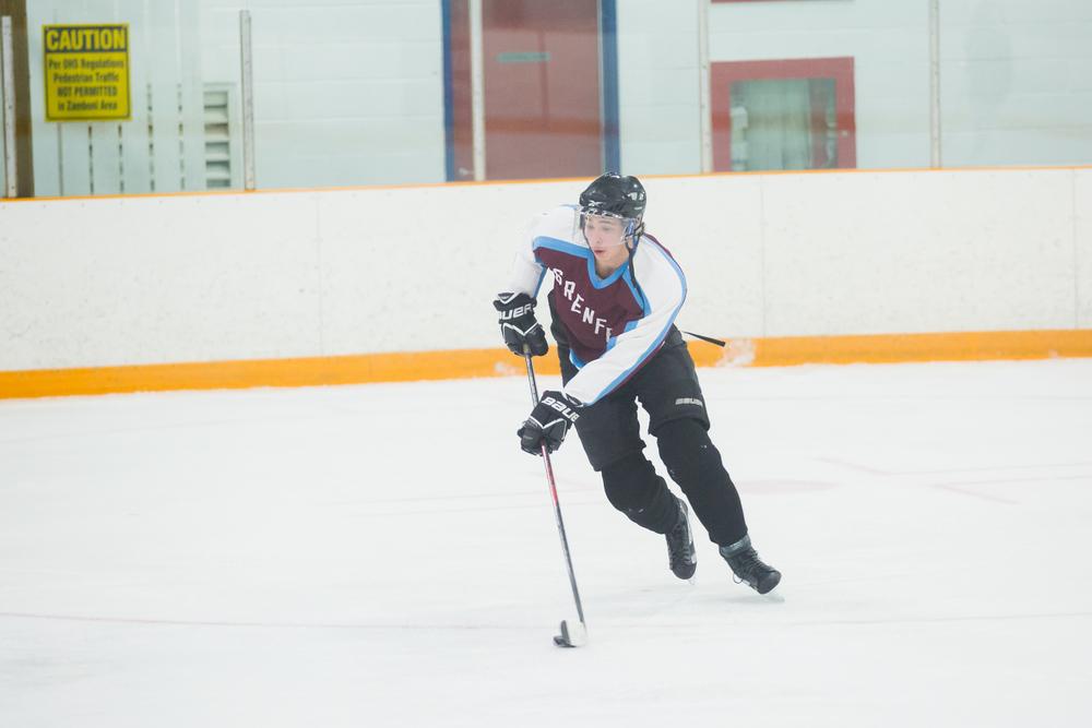 GrenfellHockey2015-27.jpg