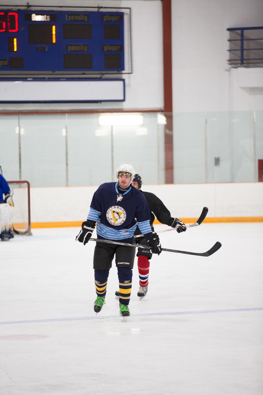 GrenfellHockey2015-28.jpg