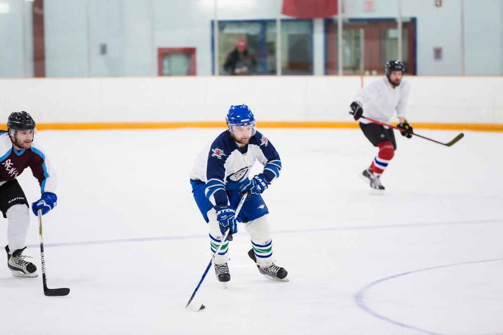 GrenfellHockey2015-31.jpg