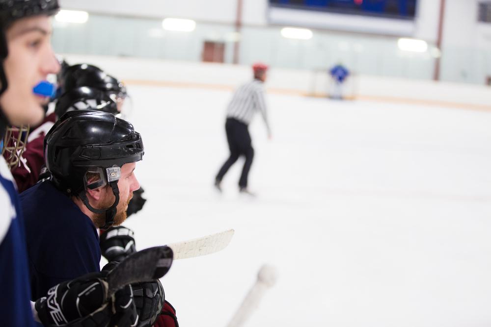 GrenfellHockey2015-32.jpg