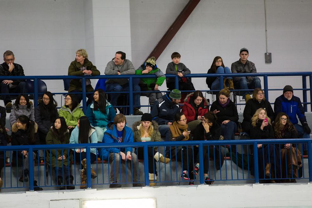 GrenfellHockey2015-36.jpg