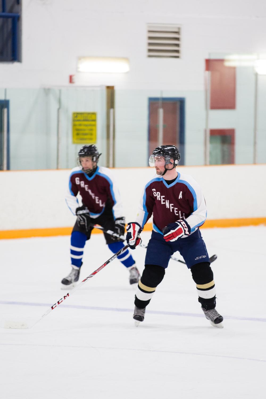 GrenfellHockey2015-37.jpg