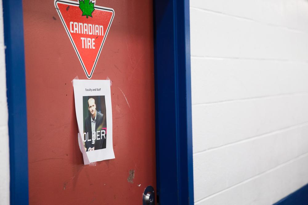 GrenfellHockey2015-39.jpg