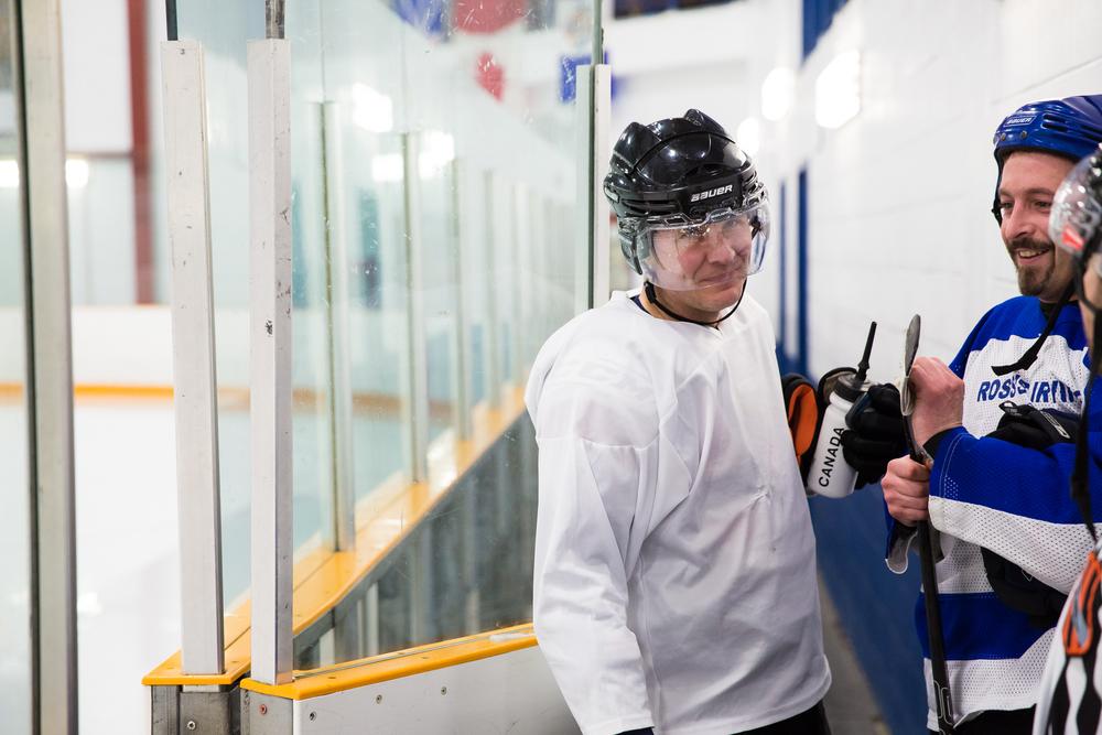 GrenfellHockey2015-41.jpg