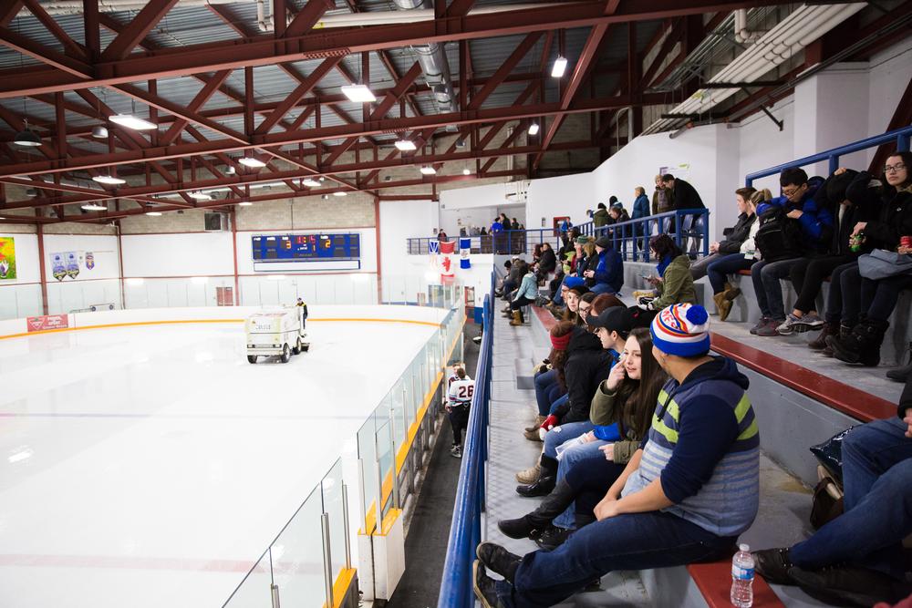 GrenfellHockey2015-42.jpg